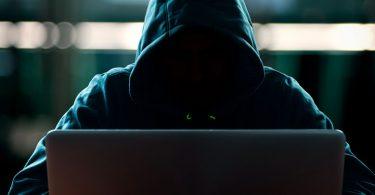 Como denunciar crime virtual