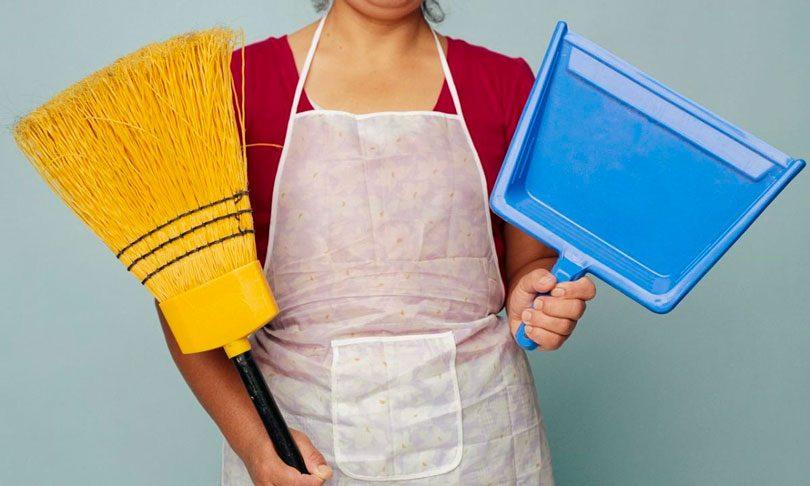 Direitos Trabalhistas das empregadas domésticas