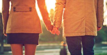 Namorar menor é crime