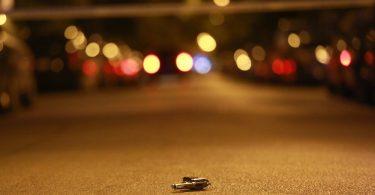Crime consumado e tentativa