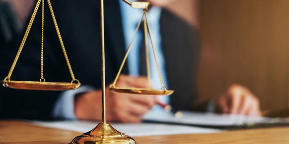 Direito Material e Direito Formal