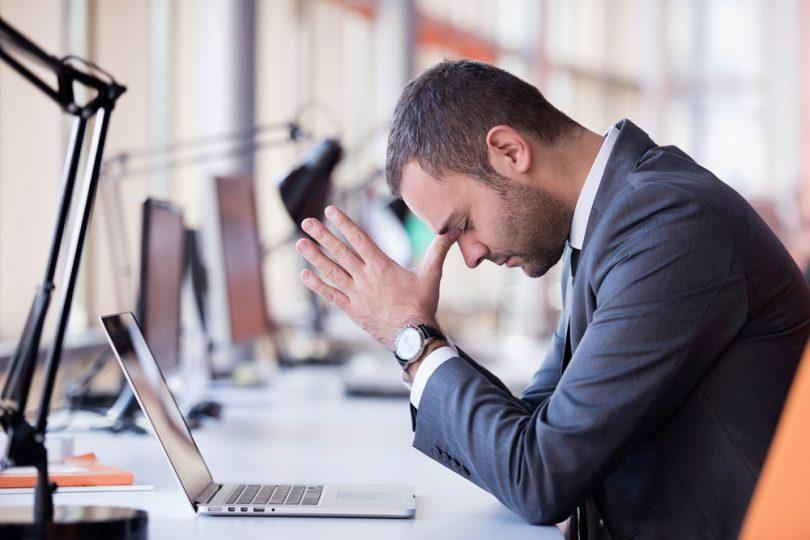 Direitos do trabalhador após a falência da empresa