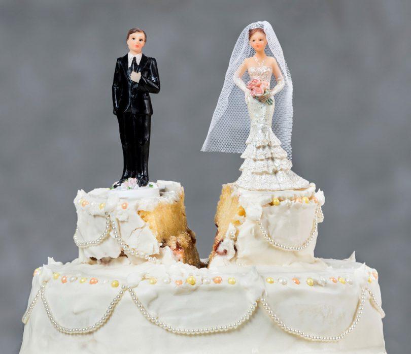 Ex-mulher tem direito à pensão alimentícia?