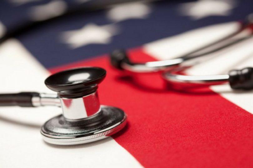 Plano de saúde nos Estados Unidos