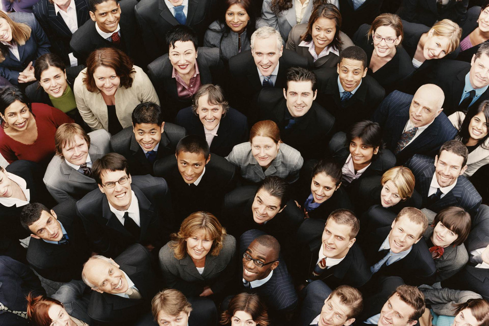 Transferência de funcionários entre empresas