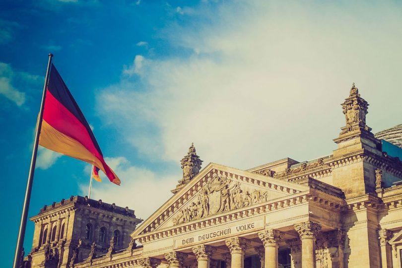Direitos Trabalhistas na Alemanha