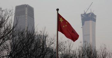 Direitos trabalhistas na China