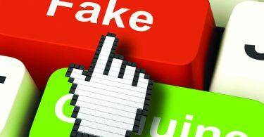 Fake News é crime?