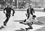 Intervenção militar de 1964