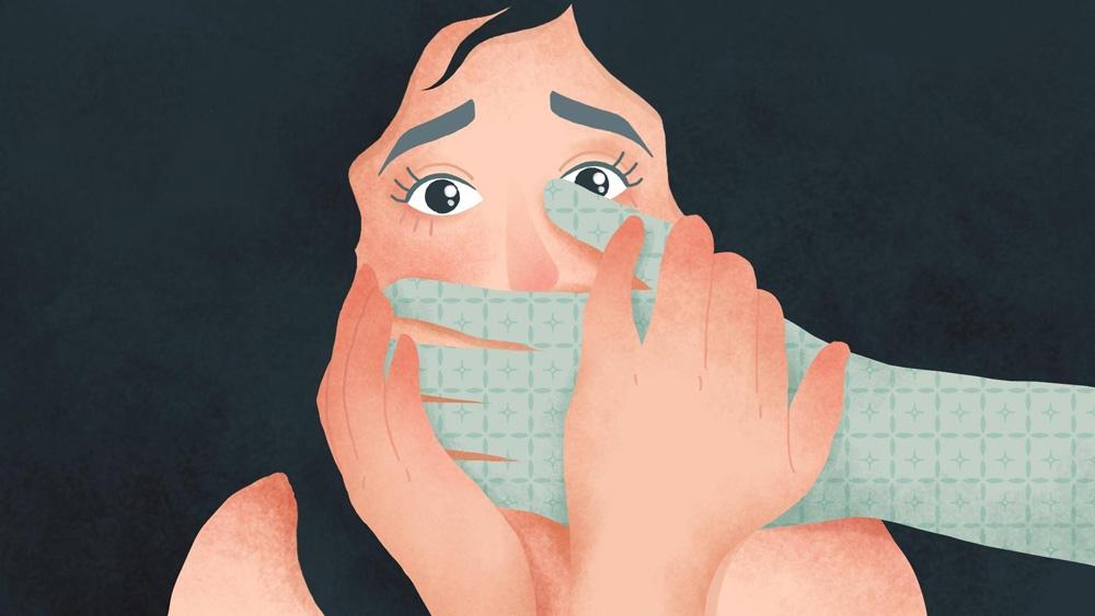 Lei do feminicídio