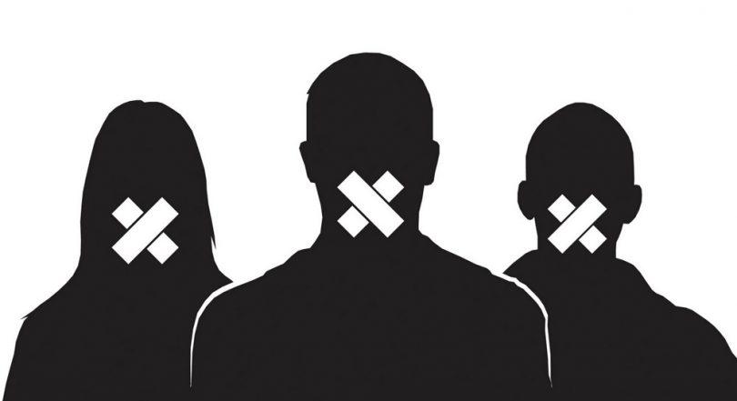 Liberdade de expressão: o que é e quais são seus limites - Direitos.Me