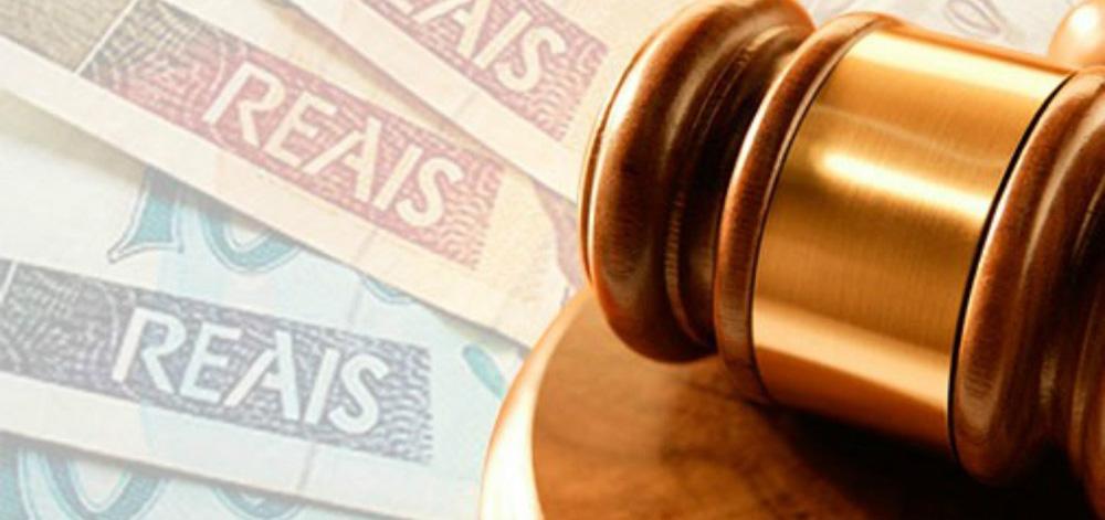 Objeto jurídico e objeto material do crime