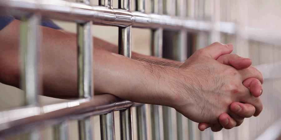 Reclusão e Detenção