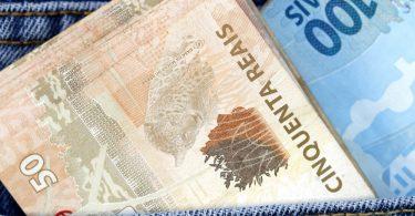 Salário mínimo no Brasil