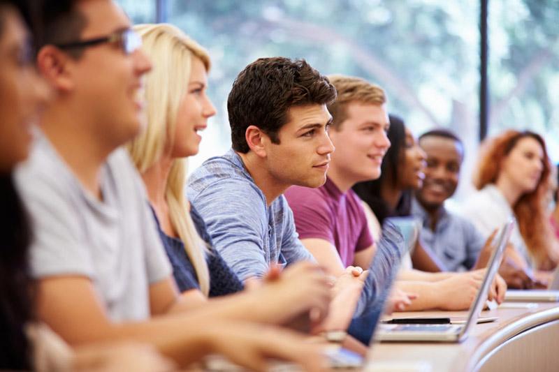 Direitos dos estudantes