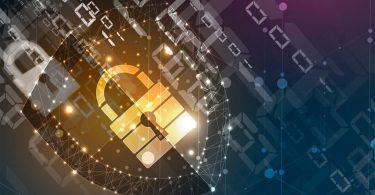 Lei Geral de Proteção de Dados Pessoais (LGPD)