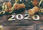 Metas para 2020