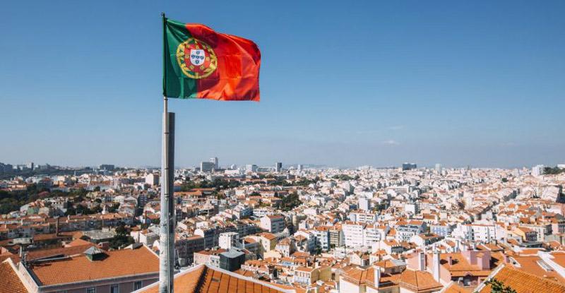 Salário mínimo em Portugal