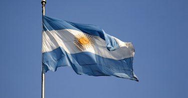 Salário mínimo na Argentina